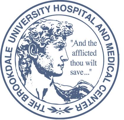 brookdale_logo