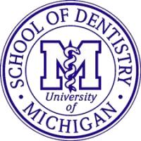 uofm_dentistry