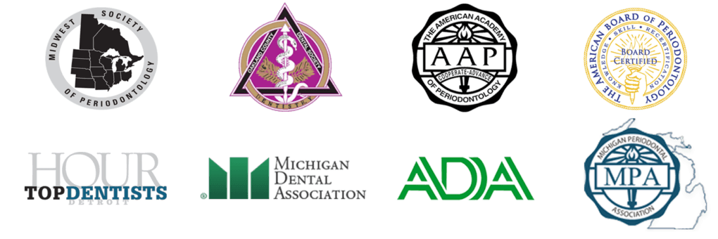 dental-associations-dr-sayed